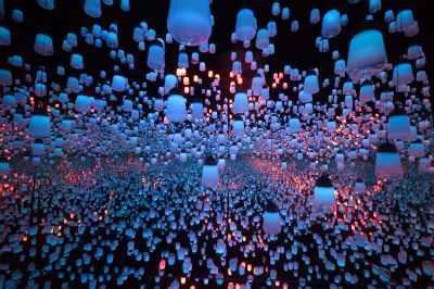 Photo by Evgeny Tchebotarev on Pexels.com